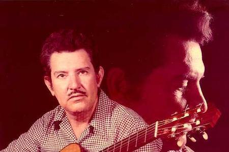 Guillermo Venegas Lloveras