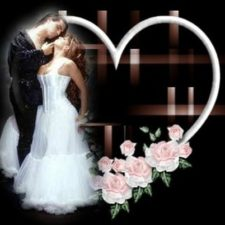 Poema Para Una Mujer Casada