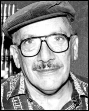 Ramón de Almagro