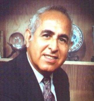 Miguel Ramos Valdes