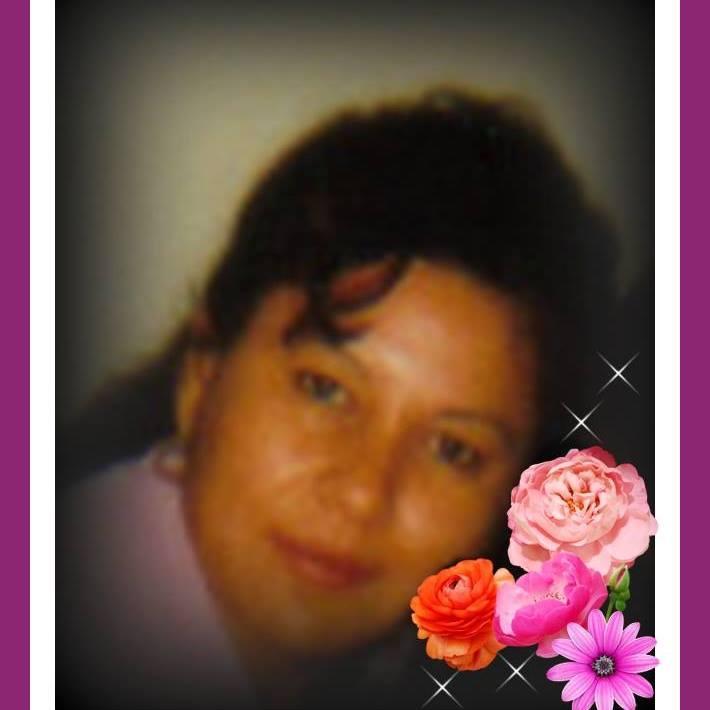 Rosa Najera
