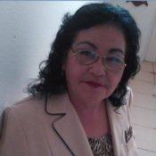 Susan Elizabeth Arellano