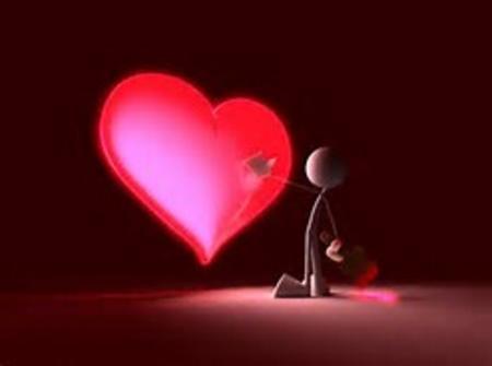 En la penumbra de tu amor